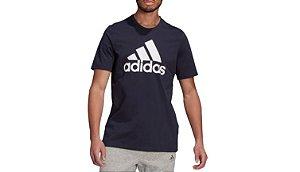 Camiseta Essentials Big Logo Adidas