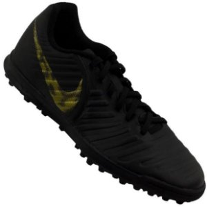 Chuteira Society Legend 7 Club Nike