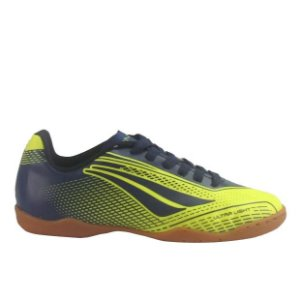 Chuteira De Futsal Storm Speed VII Penalty