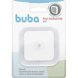 luminária LED Para Bebês com Sensor 13144 Buba