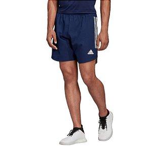 Shorts Masculino Condivo 20 Adidas