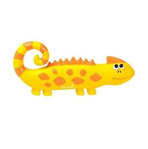 Brinquedos para Cachorros Mordedores Sonoros Mimo Pets