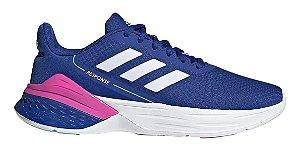 Tênis Feminino Response Sr Adidas