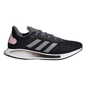 Tênis Galaxar Run Feminino Adidas