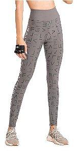 Legging Icon Lux Feminina LIVE!