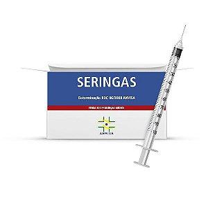 Clexane 40mg da Sanofi Aventis - 2 Seringas/0,4ml