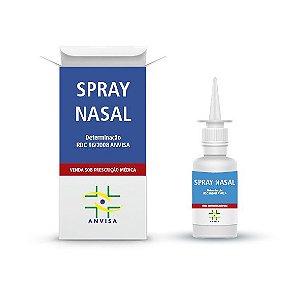 DDAVP 0,1mg/ml da Ferring - 2,5ml Spray Nasal