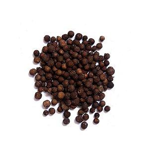 Pimenta Jamaica Grão