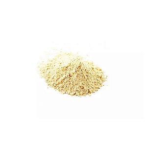 Farinha de Maca Peruana