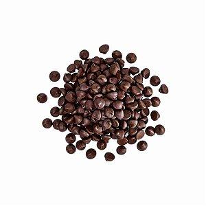 Gotas de chocolate 70,5% Callebaut