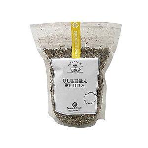 Quebra Pedra - Chás e flores Grano & Vita (ziplock) 100g