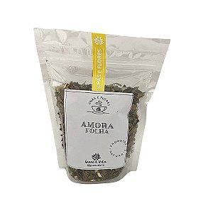 Amora - Chás e flores Grano & Vita (ziplock) 80g