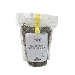 Catinga De Mulata - Chás e flores Grano & Vita (ziplock) 85g