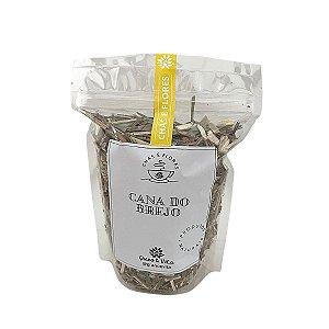 Cana Do Brejo - Chás e flores Grano & Vita (ziplock) 65g