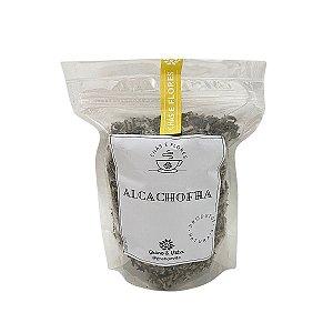 Alcachofra - Chás e flores Grano & Vita (ziplock) 70g