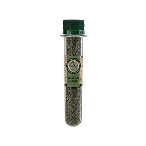 Salsa em Flocos - Companhia das ervas 4g