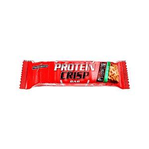 Protein Crisp Bar Doce de Coco Integral Médica