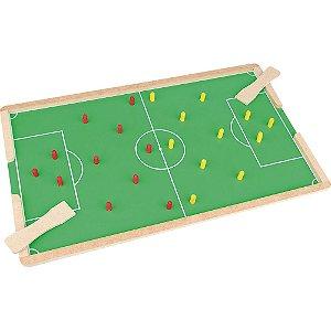 Futebol de Pinos (5 anos+)