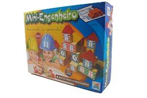 Mini Engenheiro