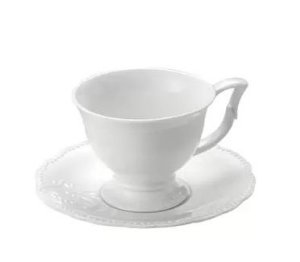 XICARA P/CAFE C/PIRES