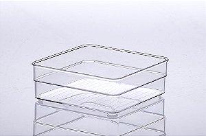 ORGANIZADOR MODULAR DIAMOND 15 x 15 x 5,2cm