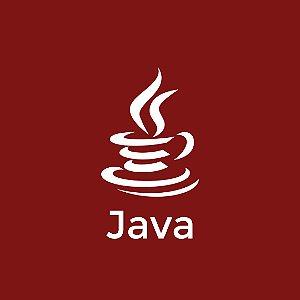 Curso Básico de Programação em Java com Netbeans