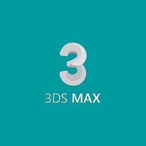 Curso de Autodesk 3ds Max 2020