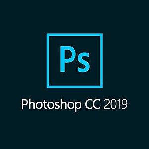 Curso de Photoshop CC 2019