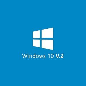 Curso Sobre Windows 10
