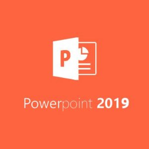 Curso de Power Point 2019