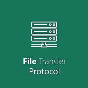 Curso de File Transfer Protocol