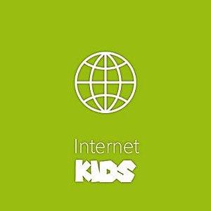Curso Navegação na Internet Kids