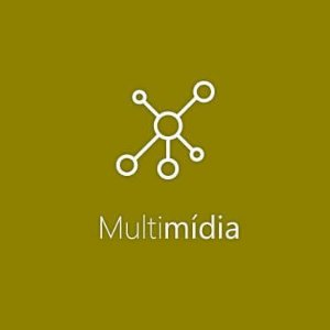 Curso de Multimídia