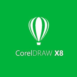 Curso de CorelDRAW Graphics Suite X8