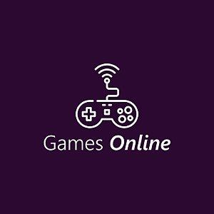 Curso de Criação de Games Online