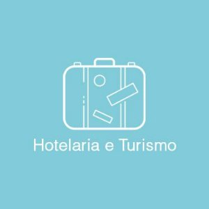Curso Sobre Hotelaria e Turismo