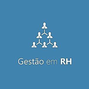 Curso Sobre Gestão em Recursos Humanos