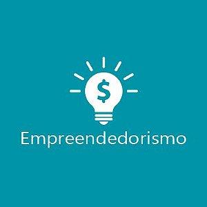 Curso Sobre Empreendedorismo