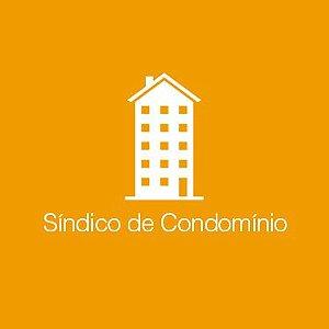 Curso de Síndico de Condomínio