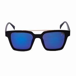 Óculos Blck Natal Blue