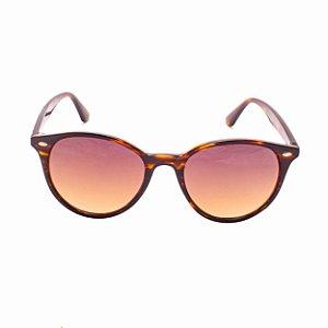 Óculos Blck Way Brown
