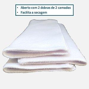 Abs de Moletom - 4 camadas