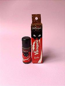 Gel Sexo Oral - Vibroquete Coca-Cola