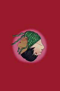 WHEELER-DEALER: SUBLIME (VOL.1) || GABRIELA PARAIZO E MARIA FERNANDA MELO (swagay ft. nebularae)