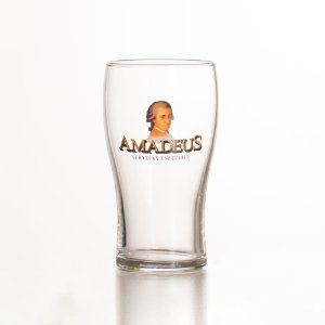 Copo Piant P 300 ml Amadeus