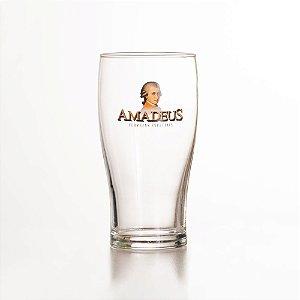 Copo Piant G 500 ml Amadeus