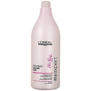 L'Oréal Professional Condicionador Vitamino Color A.OX -  1500ml