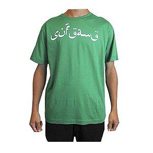 Camiseta SUF