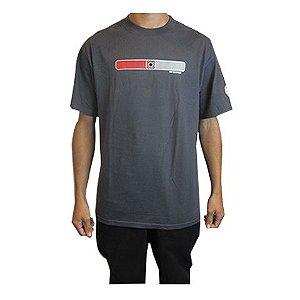Camiseta FKD