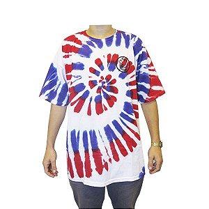 Camiseta Spitfire
